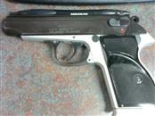 FEG ARMS Pistol PA-63